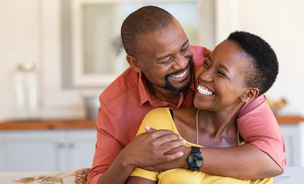 4 Ways to Include Loved Ones in Your EBT Practice